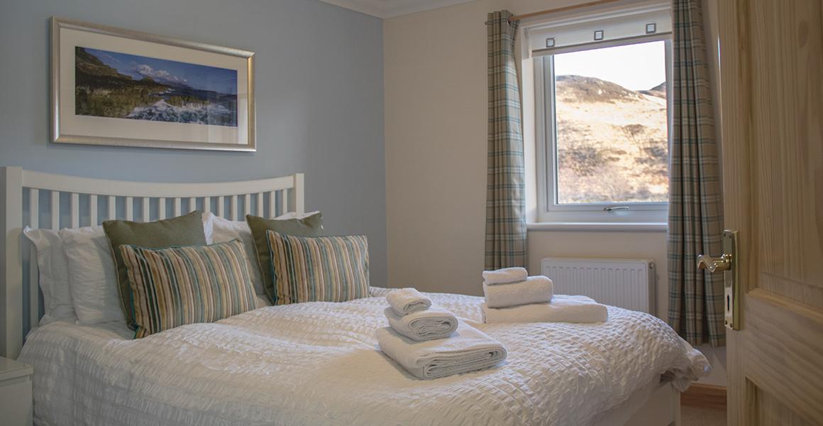 seadrift-bed-breakfast-rooms-double